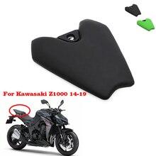 Tail Rear Seat Pillion Solo Cowl Cover Cushion Black Green For Kawasaki Z1000 Z 1000 2014 2015 2016 2017 2018 2019 2020