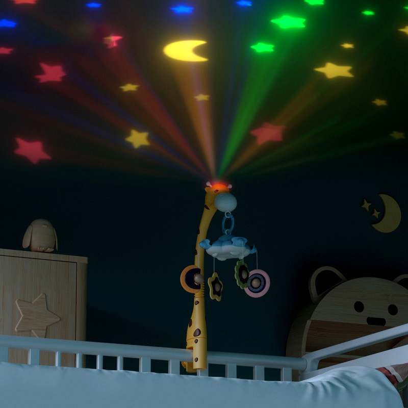 com iluminacao da musica 0 12 meses bebe 05
