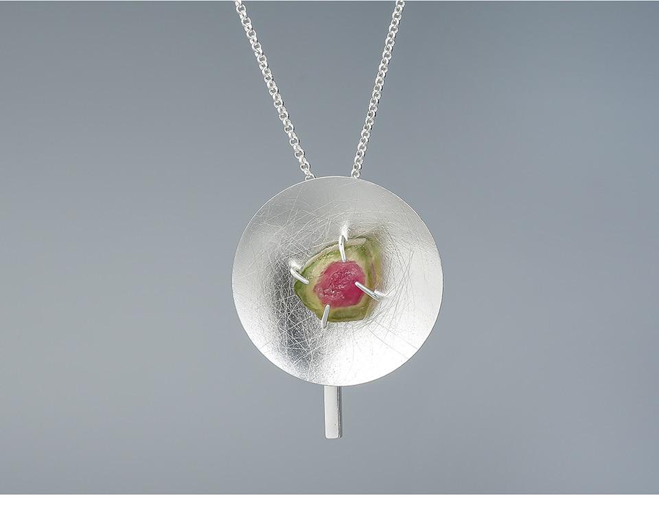 LFJF0068-Personality-Round-Necklace-_10