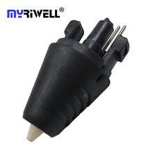 Myriwell 3d Ручка керамическая насадка оригинальная печать инжектор