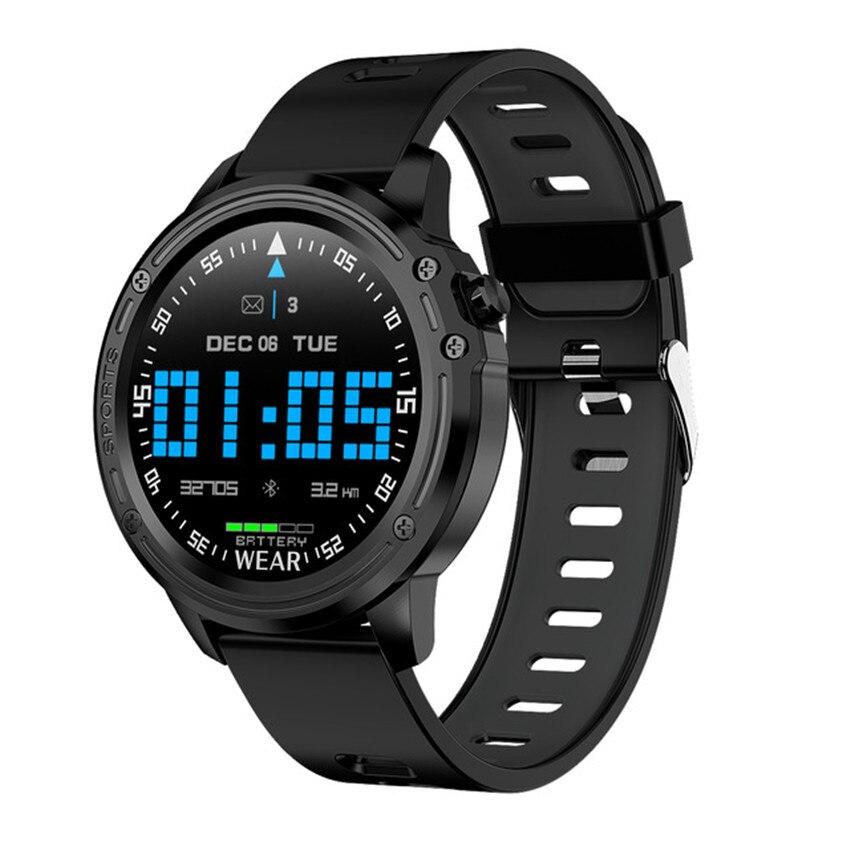 smart watch men apple smartwatch huawei (12)