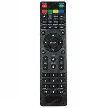Пульт для телевизора DEXP H32D8000Q/H32E8000Q/H32E8100Q/H39D8000Q/H39D8100Q/F40E8000Q/F43E8000Q/F43D8000Q