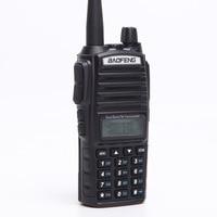 baofeng uv מכשיר קשר Baofeng UV-82 משדר Dual-Band יד המיקרופון FM 5 ואט רדיו שני דרך Waterproof סוללת 2800mAh Ham (4)