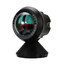 Аксессуары для стайлинга автомобилей четырехколесный привод 4X4 4WD Инклинометр Клинометр наклон угломерный инструмент измеритель наклона