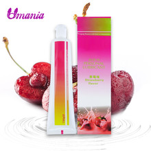 Sex Lubricant Water-based Cherry Lubrication Sex Oil Vaginal Anal Gel