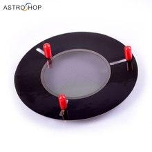 Новая Фокусирующая маска для объектива камеры DSLR-маска для фокуса из нержавеющей стали
