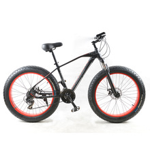 Bmx Road-Bikes Bicycle-Mountain-Bike Snow-Bicycles Mtb Fat-Tire GORTAT 24-Speeds New