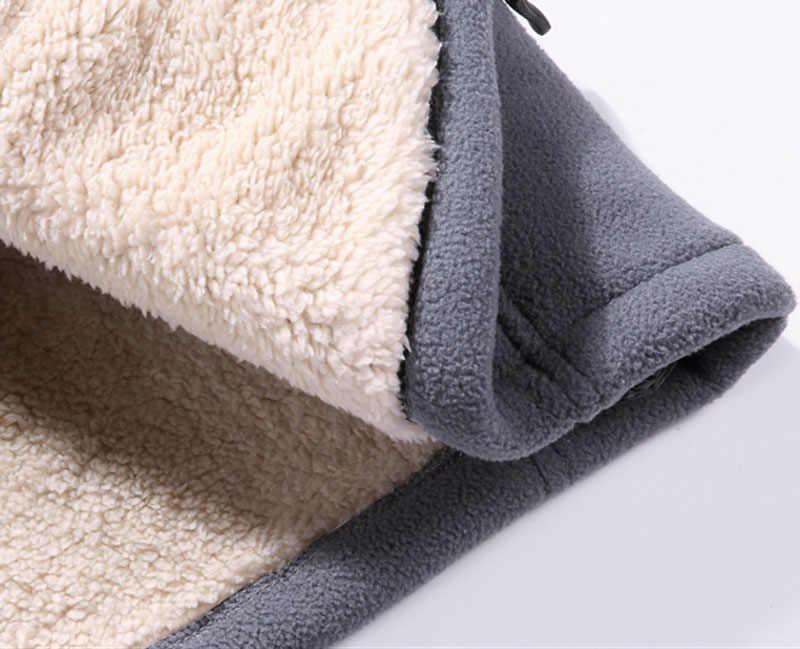 플러스 사이즈 6xl 7xl 8xl 9xl 따뜻한 후드 남자 가을 겨울 두꺼운 streetwear 스웨터 남성 양털 재킷 남자 풀오버 hoody