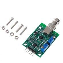 Ph 0 14 датчик определения значения ph модуль мониторинга измерительный
