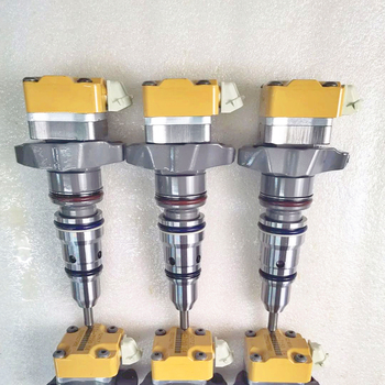 Diesel Common Rail Injector 131-7150 for Cat 3126