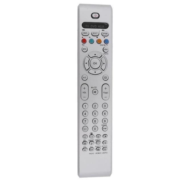 Di ricambio TV Telecomando per Philips RC4347/01 313923810301 RC4343/01 Intelligente LCD LED Regolatore di Telecomando