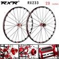 RXR 29