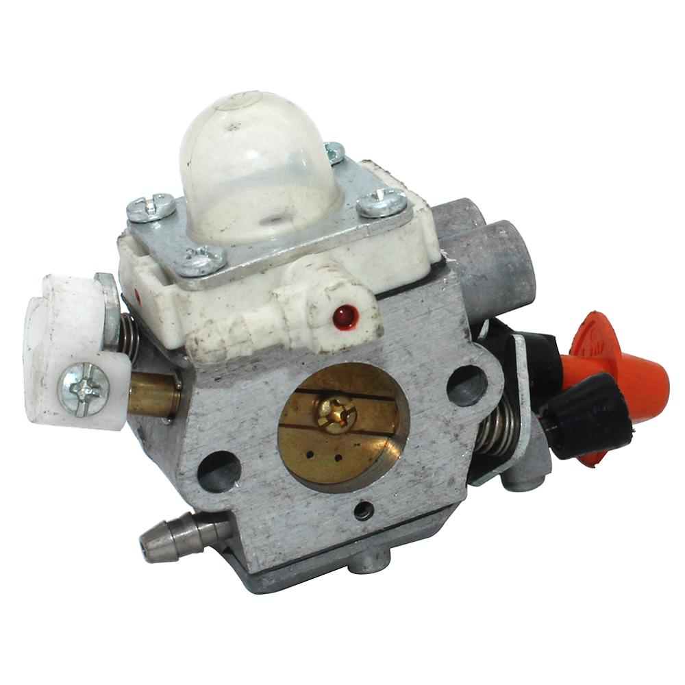 Carburetor For Stihl String Trimmer FS40 FS40C FS50 FS50C FS50R FS56 FS56C FS56R FS56RC FC56 FC56R FS70 FS70C FS70R FS70RC