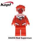 Single Sale Super He...