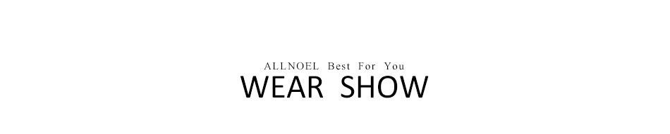 6-wear show