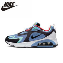 Nike Air Mix 200 Original Men Running Shoes Breathable Comfortable Outdoor Sneakers #AT6175