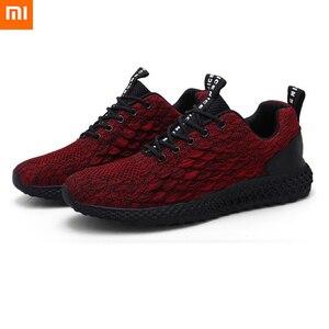 2020 Xiaomi Shoes Fashion Brea