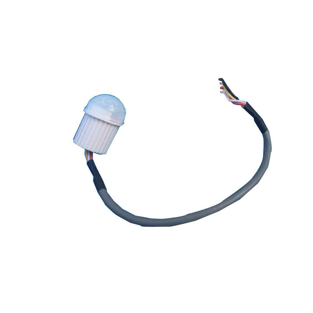 Infrared Motion Sensor