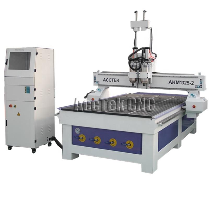 Cnc Router 1325 1530 2030 2040 Big Size Cnc Machine Engraving Machine Router Wood Cnc Engraver