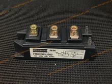 شحن مجاني جديد وأصلي وحدة FMG2G75US60