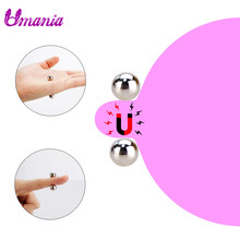 Magnetic Orbs SM Bondage Adult Sex products Toys For Women, Vagina Clitoris Orbs Couple Games, Powerful Nipple Clamps