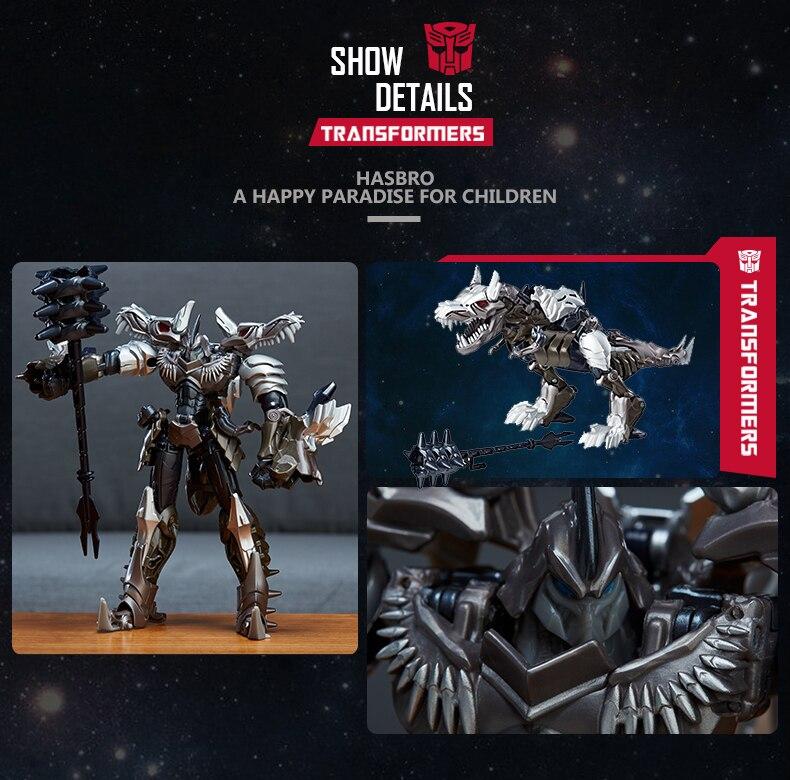 Hasbro-Transformers-el-último-Caballero-edición-Pr_08