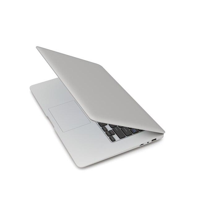 New 14 Inch Ultra Slim Core I7 I5 Laptop 8gb Ram Win10 Netbooks