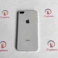 Original Apple iPhone 8 Plus Used 99% New 3GB RAM 64/256GB ROM Hexa Core iOS Wireless Fingerprint 4G LTE Unlocked 8P Phone 2