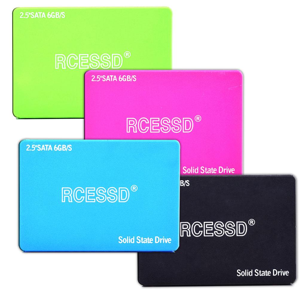 120GB 128GB 240GB Plastic SSD 2.5-inch Internal SATA SATA3 Hard Drive 360GB 480GB Solid State Drive SSD Laptop 512GB 1TB