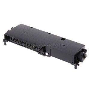 Image 3 - استبدال موائم مصدر تيار ل PS3 ضئيلة وحدة APS 306 APS 270 APS 250 EADP 185AB EADP 200DB EADP 220BB S11 19 دروبشيب