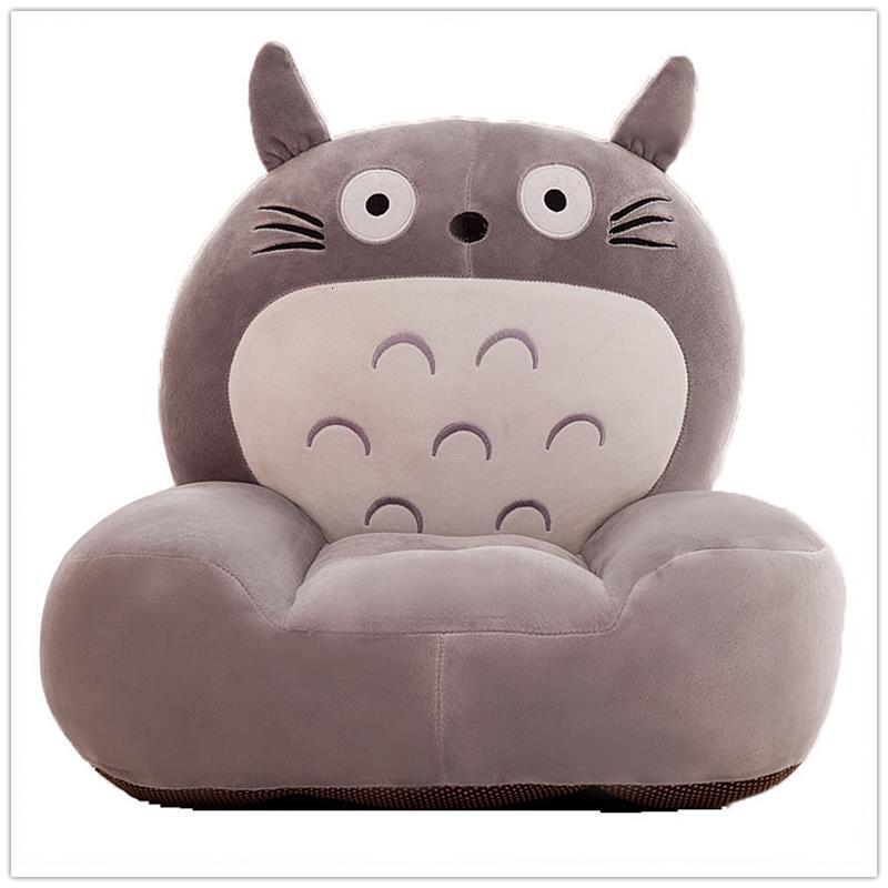 Divano Bambini Cute Bed Relax Chair Sillones Infantiles Children Bedroom Chambre Enfant Baby Dormitorio Infantil Kids Sofa