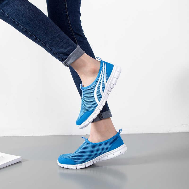 Летняя обувь из сетчатого материала; Цвет Черный; мужские кроссовки для улицы, повседневная обувь, мужские дышащие кроссовки мужской, большого размера; кроссовки для мужчин 2019 кроссовки X-174