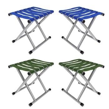 折りたたみポータブル旅行怠け者椅子スツール席キャンプ & ハイキング家具機器屋外キャンプフィッシングハイキング