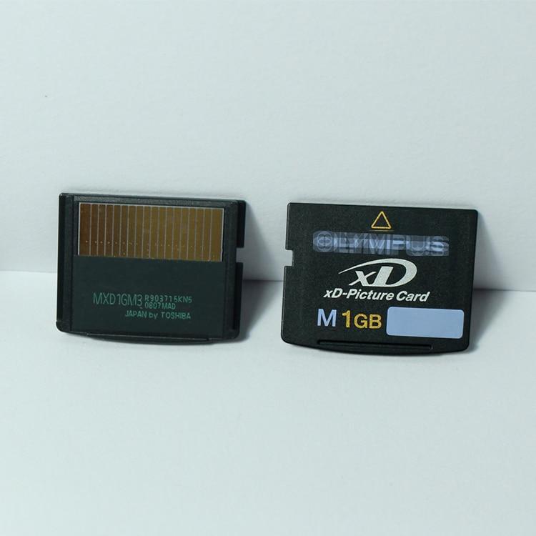 0,5 GB, xD, NAND Tarjeta de Memoria Olympus Type M 512MB xD-Picture Card Memoria Flash 0,5 GB NAND