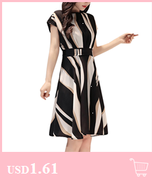 H53d2afe7da40499ba0015136c68c76b1k Vestidos 2019 Fashion Women Sleeveless Summer Dress Black Ladies Slim Bandage Party Dresses Women's Casual Beach Sundress #YL5