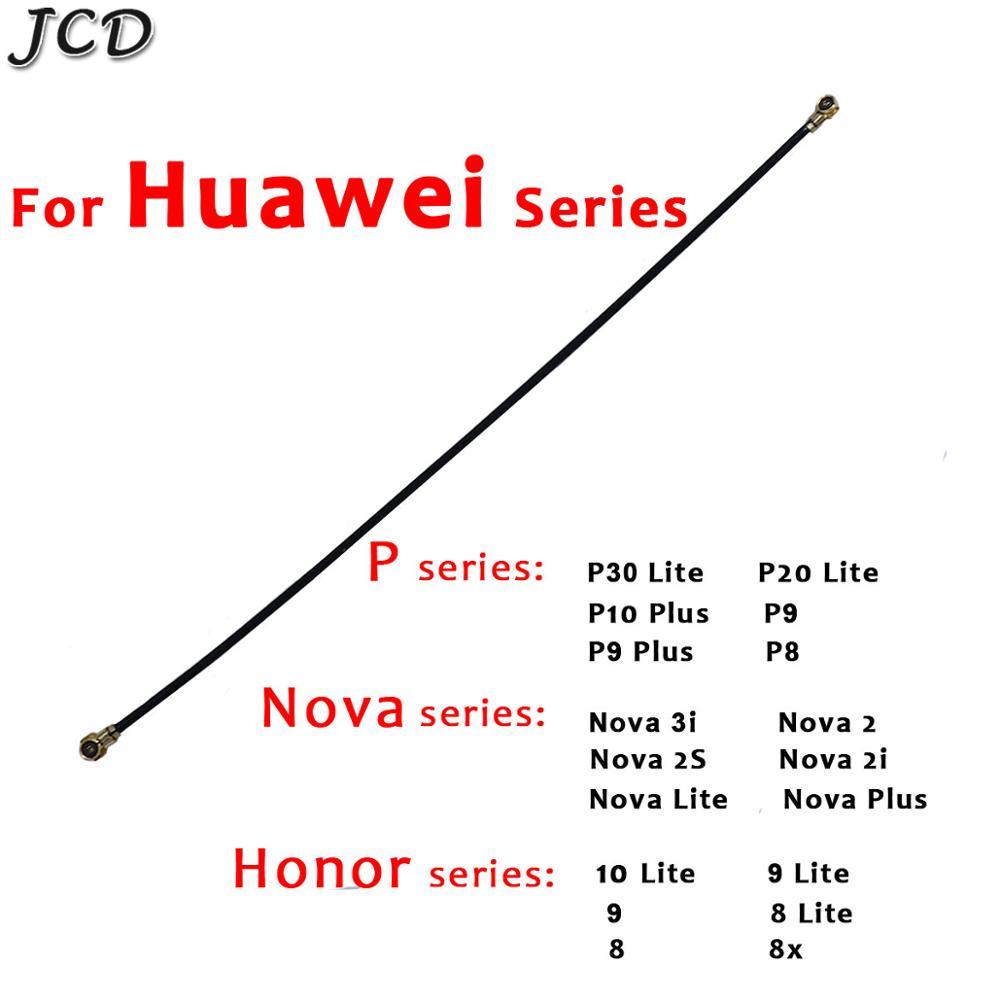Jcd для huawei p30 p20 lite p10 p9 plus p8 honor 10 9 8 nova