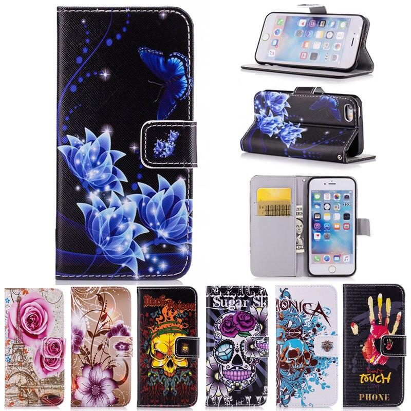 Кожаный флип-Бумажник Мягкий ТПУ силиконовый чехол для samsung Galaxy S3 Neo S 3 Обложка GT i9300 i9301 I9300I i 9300i 9300 9300i чехол s