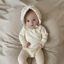 Коллекция 2021 года новая весенняя одежда для маленьких девочек