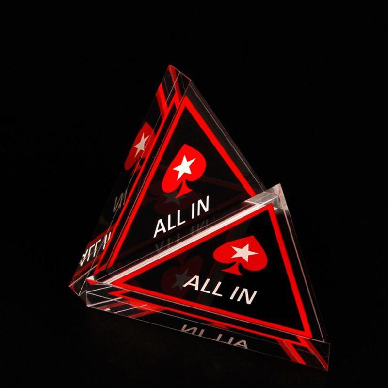 Bobol Chip Texas Holdem Poker Clevergreatest