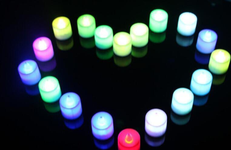10 LED LED Lights Festival Decoration Christmas Wedding Outdoor Waterproof Star Stars