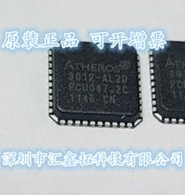 10 шт./лот AR3012-AL3D AR3012