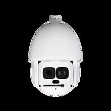 CCTV 보안 IP 카메라 CCTV 4MP 45x 별빛 IR PTZ AI 네트워크 카메라 IP67 지원 PoE + SD6AL445XA HNR IR