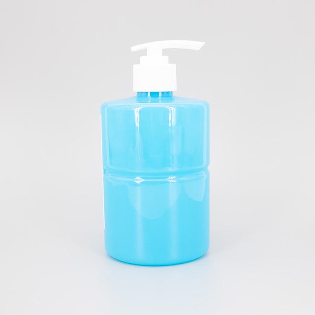 Certified 500ML Disinfectant Hand Soap Wash Antibacterial Gel Alcohol Hand Sanitizer Hand Sanitizer 1