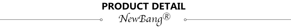 5 Product detail