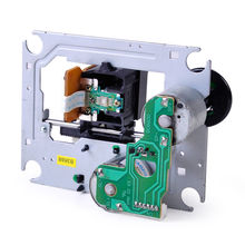 SF-P101/P101N 16Pin CD Player Complete Mechanism Optical Laser Head For Sanyo for Philips
