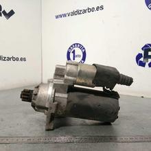 PASSAT VOLKSWAGEN From-Garant HIGHLINE 3285118/motor 3C2 1-Year Saloon 0001123038/