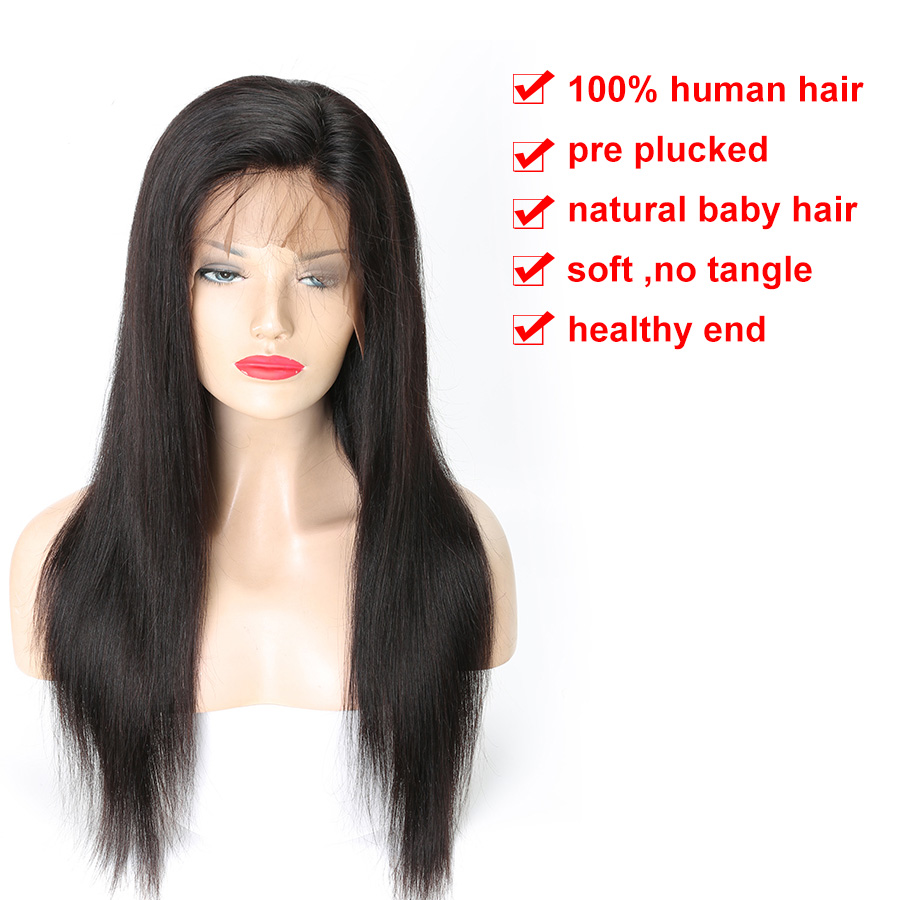 13x4-Straight-Lace-Front-Wig-Remy-Human-Hair-Wigs-180-Density-Lace-Front-Human-Hair-Wigs (3)