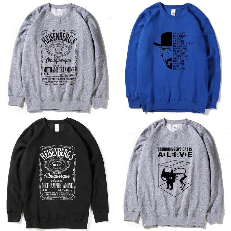 HanHent Thickened Brand Men Coats Faux Fur Fashion Mens Tracksuit Hoodies 2018 Winter Warm Sweatshirt Hooded Male AG0014