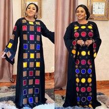 Малайзия Дубай abaya элегантное мусульманское хиджаб платье