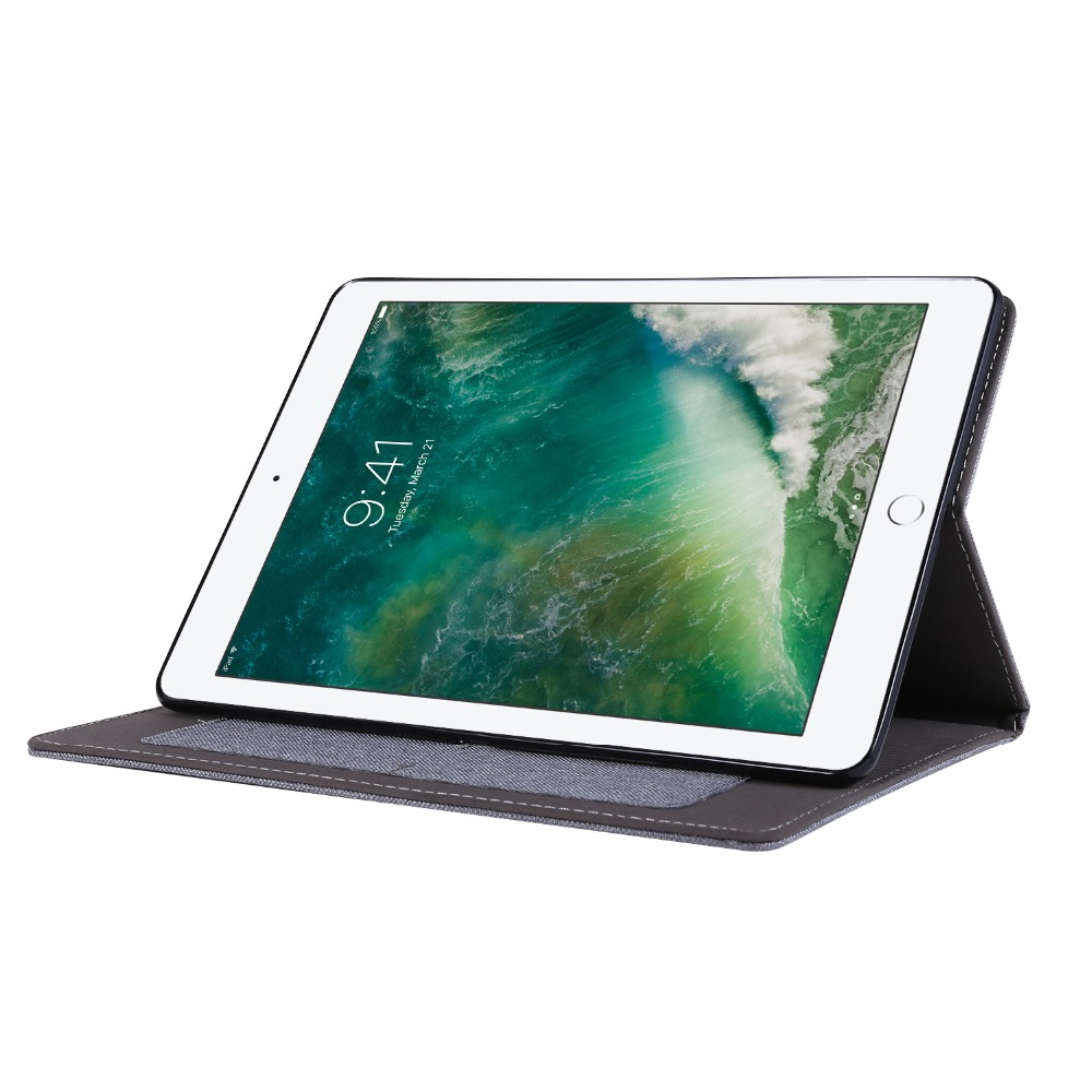 A2232 For Flip A2200 Case Funda 7th A2197 10.2 for iPad A2198 iPad Apple 2019 Generation